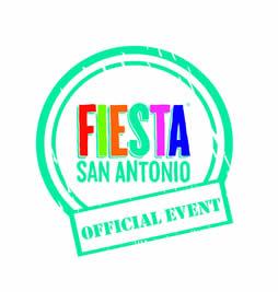 Fiesta_SA_OfficialStamp_EventsLogo_CMYK