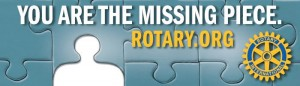 join-rotary